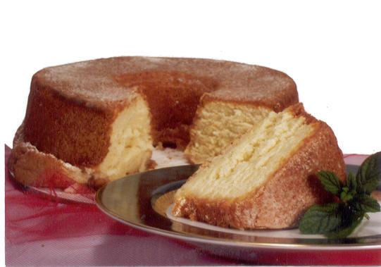 ashevillecom news Cakes by Jane