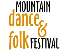 the mountain dance and folk festival  the countrys longest running folk