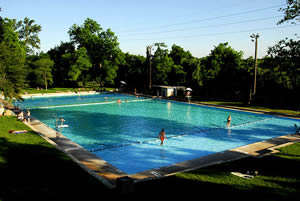 Asheville Get Out That Bathing Suit City Swimming Pools