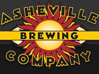 Asheville Brewing Company