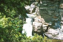linvillefalls