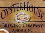 oysterhouse