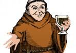 thirsty-monk
