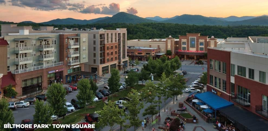 Asheville.com - Things to Do, Restaurants, Hotels, and More