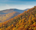 640px-Fall_colors_from_the_Blue_Ridge_Parkway_just_south_of_Ashville