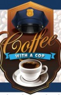 CoffeeCop-193x300