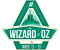 2015-Show-Artwork_Wizard-of-OzA-400x400