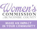 WomensCommission