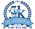 jet-jolt-for-reg-page