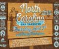 tm_nc-tap-takeover-