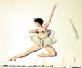 Terpsicorps Dancer