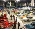 Centre200_carshow