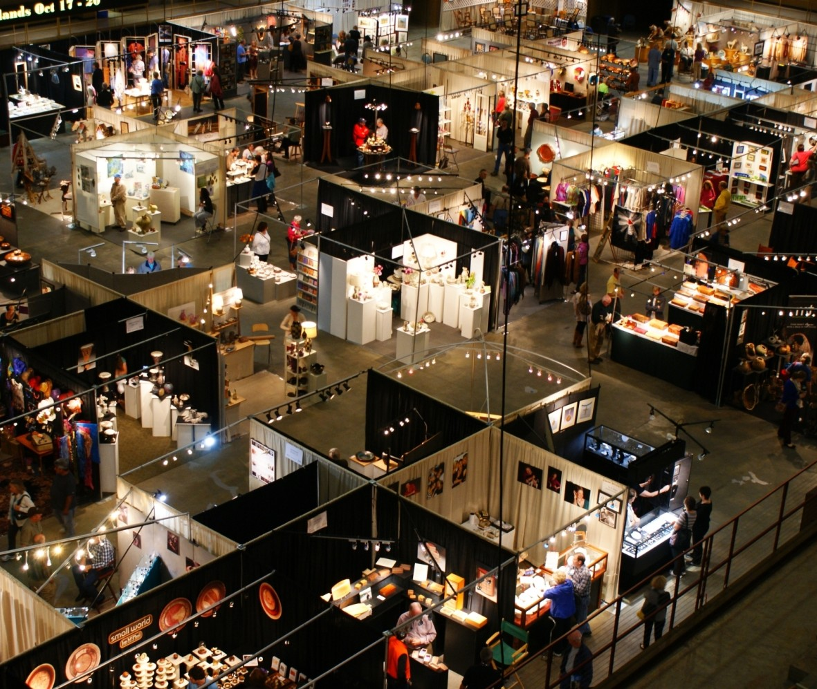 Southern highlands craft fair for Craft shows in nc 2017