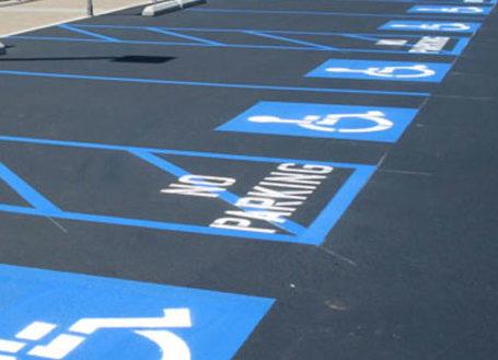 volunteers needed for asheville ada parking enforcement