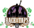 Race-to-the-Taps-Logo
