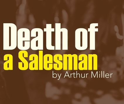 the american system in the novel death of a salesman by arthur miller The theme of the american dream in death of a salesman from litcharts | the creators of sparknotes  death of a salesman by arthur miller  the american dream.