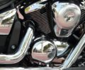motorcycle-9360_1280