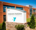 YMCA at Mission Pardee Health Campus