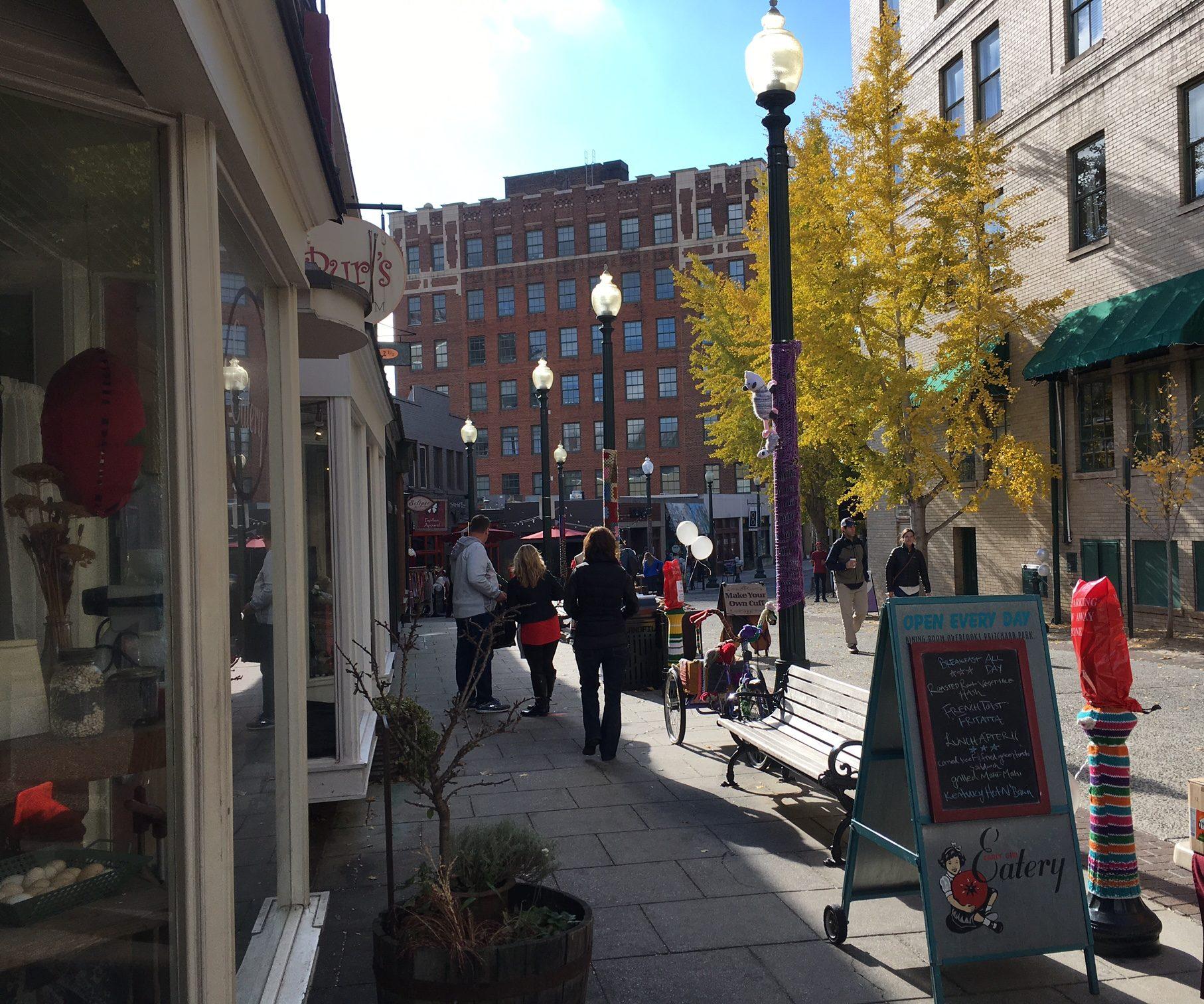 Asheville Restaurants Valentine S Day