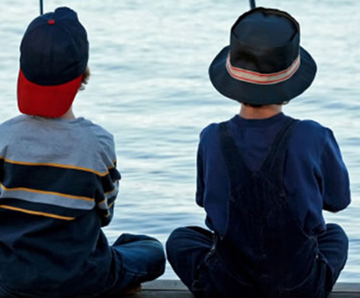 Owen park kids fishing tournament on apr 29th for Nc fishing license cost