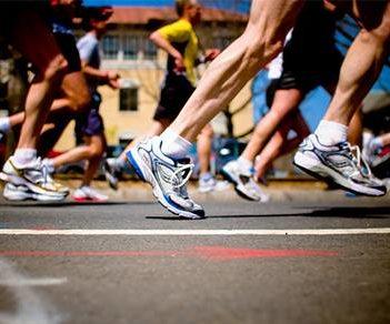 Asheville Runners