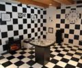 An Escape Room in New Jersery