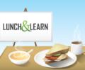 Lunch & Learn