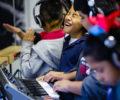 Dr. Bob's SoundSchool Camps