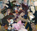 The Haen Gallery's A Summer Configuration