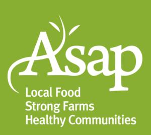 Labor Challenges and Strategies (Fletcher, NC) @ Cane Creek Valley Farm | Fletcher | North Carolina | United States