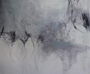 """Asheville Gallery of Art  March 2018 Show  """"Black, White, and Shades of Gray"""" @ Asheville Gallery of Art   Asheville   North Carolina   United States"""