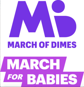 March for Babies - Asheville.com