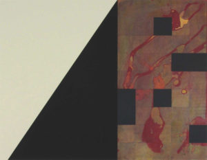 Two Exhibitions Pairing Gallery Artists At Momentum Gallery, Asheville @ Momentum Gallery